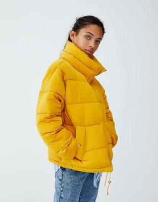 Mode : voici les 3 modèles de vestes d'hiver que vous allez voir partout cette saison 150*150