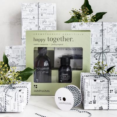 Wishlist : quels coffrets de Noël beauté offrir aux fans de soins ? 150*150
