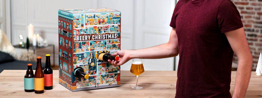 marieclaire_calendrier_avent_saveur_bière