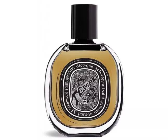 Noël : 5 parfums d'exception pour homme à glisser sous le sapin - 5
