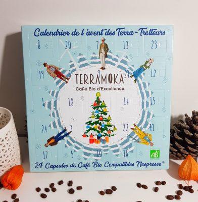 marieclaire_calendrier_avent_terramoka