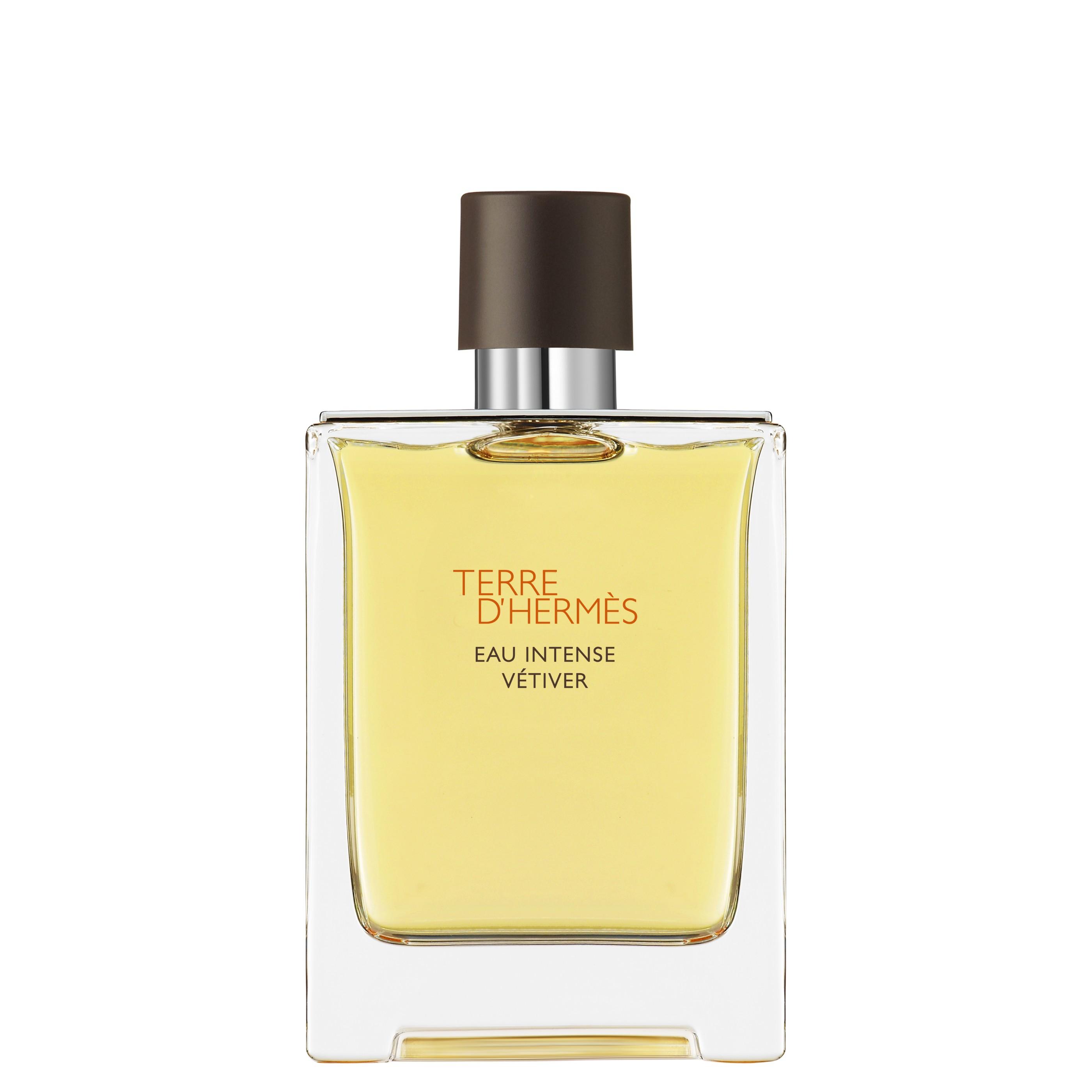 Noël 2018 : 4 parfums d'exception pour lui