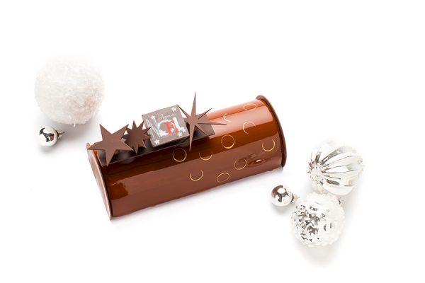 Les plus belles bûches de Noël à savourer le 24 décembre 150*150