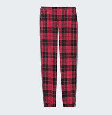C'est Noël dans notre tiroir à lingerie : 5 collections de sous-vêtements éblouissantes 150*150