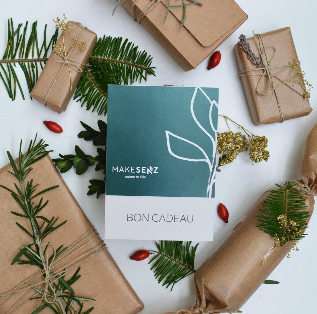 Slow Christmas : 5 endroits où acheter des cadeaux responsables et beaux - 9