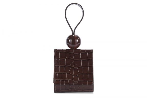 sac miniature