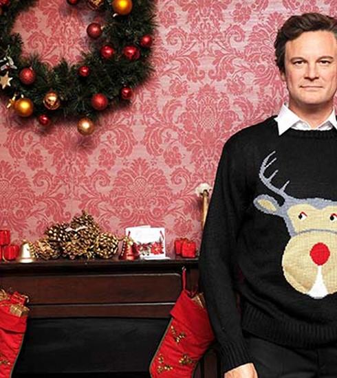 Christmas Kitsch : le premier concours du pire pull de Noël à Bruxelles
