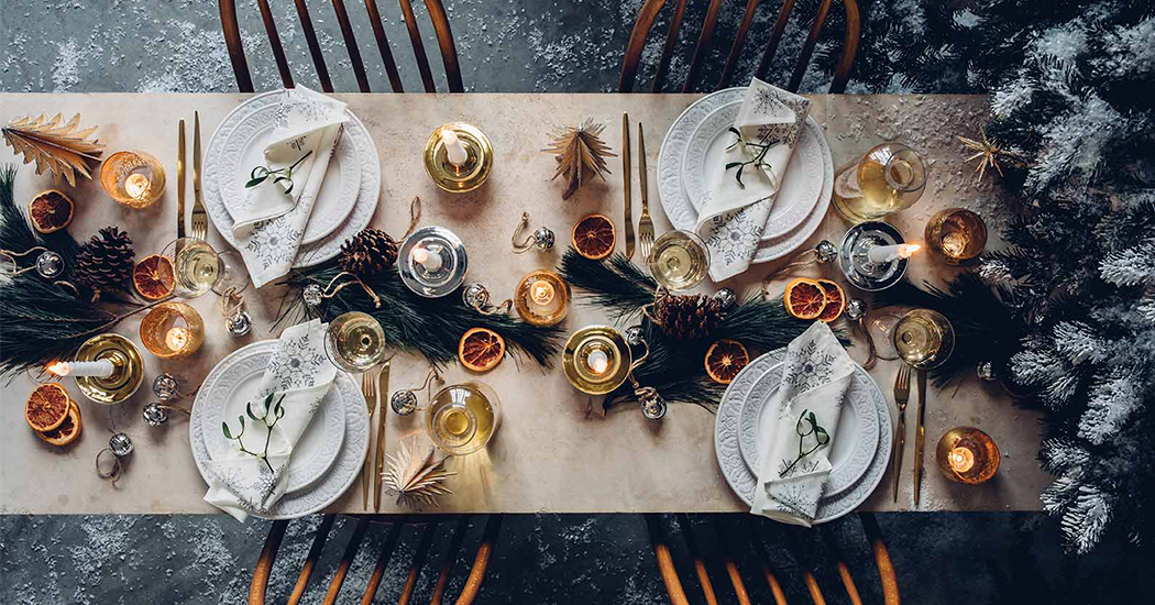 marieclaire_cover_noel_table