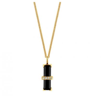 Wishlist de Noël : 30 bijoux qui vous habilleront de lumière 150*150