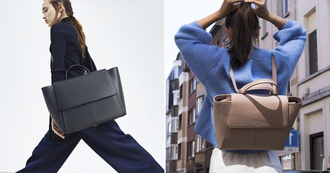 marieclaire_kaai_handtassen_handbags_mc