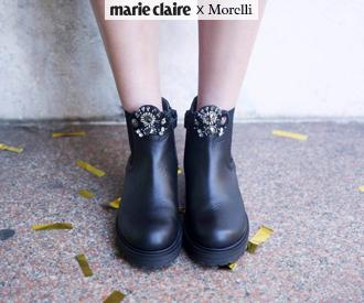 mcmorelli