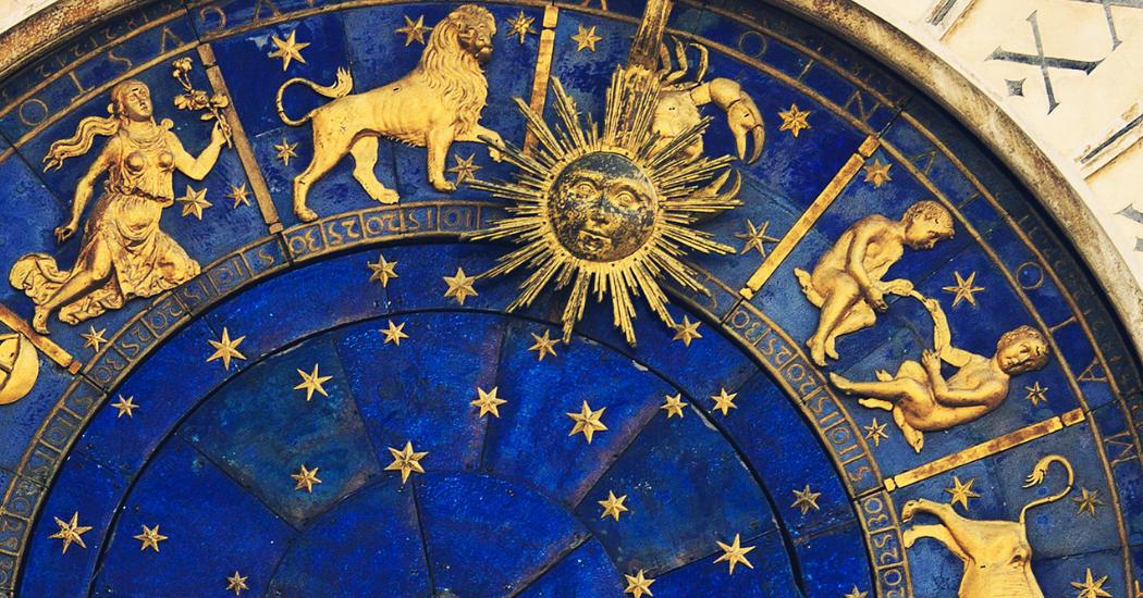 Quelles sont les névroses les plus courantes en fonction de votre signe astro ?