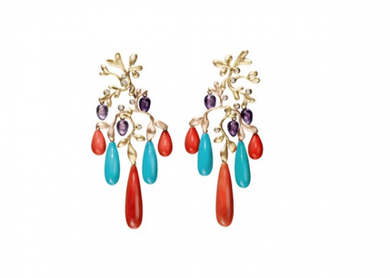 https://webshop.olelynggaard.com/eur250enu/gipsy-earrings-in-18k-yellow-gold-with-mixed-stones-and-diamonds-tw-vs-2125.html