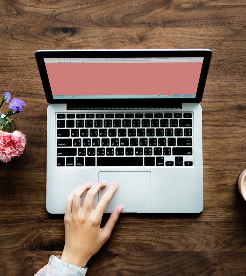Top 10 des questions beauté les plus posées sur Google en 2018… Et nos réponses