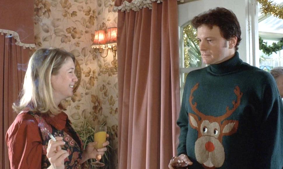 Christmas Kitsch : le premier concours du pire pull de Noël à Bruxelles - 1