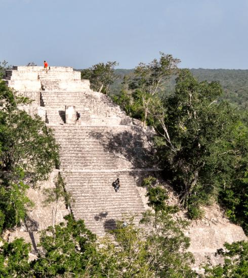 Mexique : 6 activités à faire dans le Yucatán