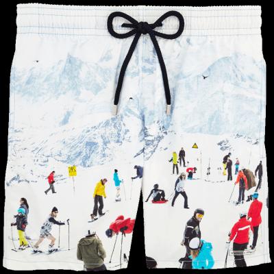 Wishlist : 40 cadeaux de Noël pour gâter les hommes de votre vie 150*150
