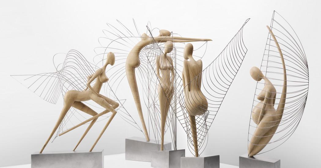 NathalieAuzepy_Sculpture_AllOfThem
