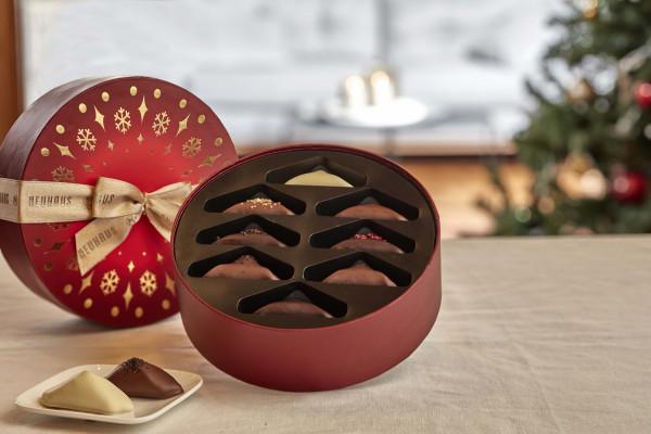 Wishlist : 35 cadeaux de Noël food pour les gourmets et les gourmands de votre vie 150*150