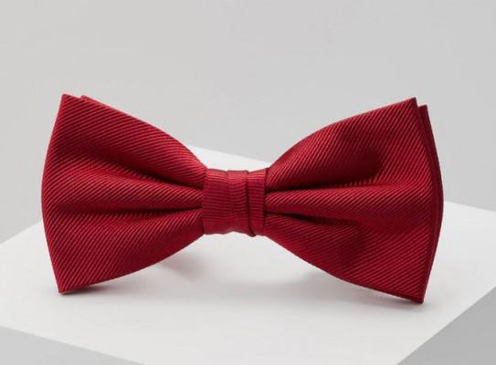 Wishlist de Noël : 80 idées cadeaux pour gâter les hommes de votre vie 150*150