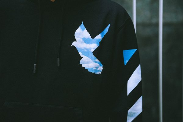 collab off white