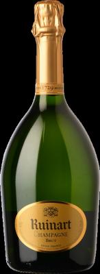 15 bouteilles d'exception à offrir pour les fêtes de fin d'année 150*150