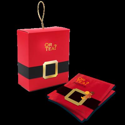 Secret Santa : notre sélection de cadeaux de Noël à petits prix, pour une cacahuète réussie 150*150
