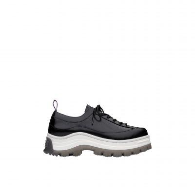 H&M X Eytys : la nouvelle collab street-minimaliste qui va faire du bruit ! 150*150
