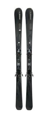 Ski : 20 pièces stylées pour devenir la reine de la glisse 150*150