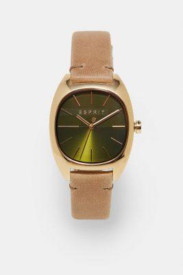 Shopping : le retour des montres carrées et rectangulaires 150*150