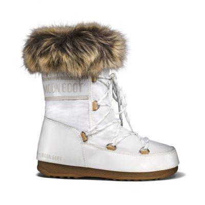 Shopping : 20 paires de chaussures stylées pour affronter la