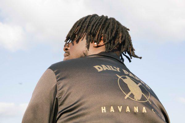 Havana Club X Daily Paper : la collab qui va désinhiber votre style !  150*150