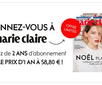 marieclaire_abo_1050x550_fr