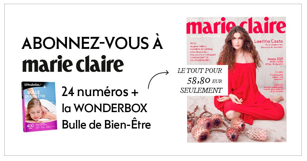 marieclaire_abonnement_wonderbox0219_fr2
