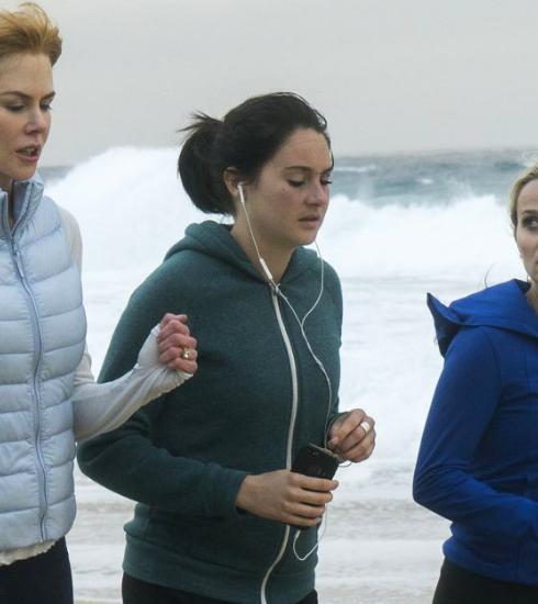 Que sait-on de la saison 2 de « Big Little Lies » ?