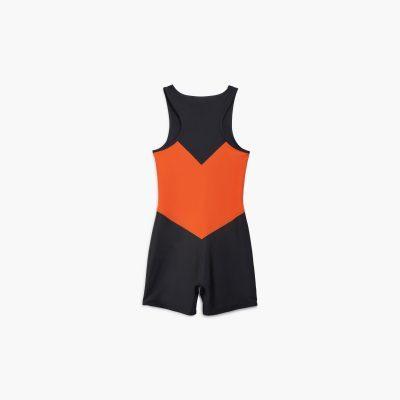 Victoria Beckham lance une ligne de vêtements de sport avec Reebok 150*150