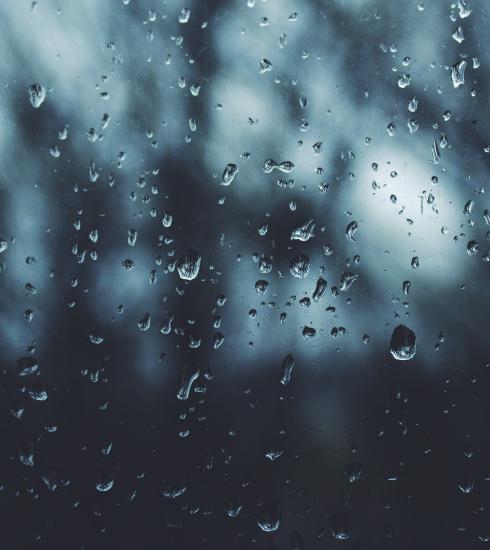 Météo et santé : comment lutter contre la dépression saisonnière?