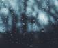 marieclaire_depression_saisonniere