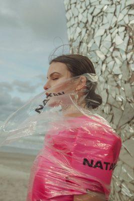 NATAN et Initials LA exposent le talent des jeunes photographes belges  150*150