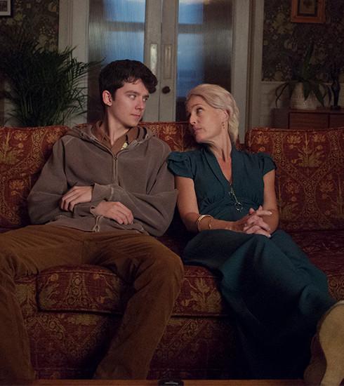 Netflix : 6 séries à binge-watcher d'urgence en janvier
