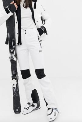 tendance ski