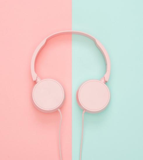 5 podcasts sur la vie professionnelle pour booster sa carrière