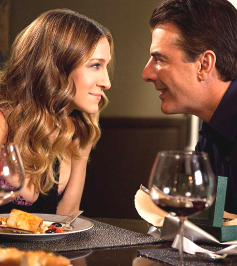 6 idées pour un rendez-vous de Saint Valentin insolite et original
