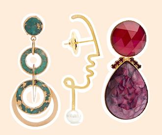 marieclaire bijoux saint-valentin