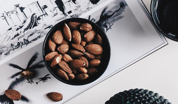Santé : 5 vitamines et compléments pour être en forme cet hiver - 1