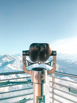 Sports d'hiver : 5 raisons de partir à la découverte de la Vallée d'Aoste 150*150