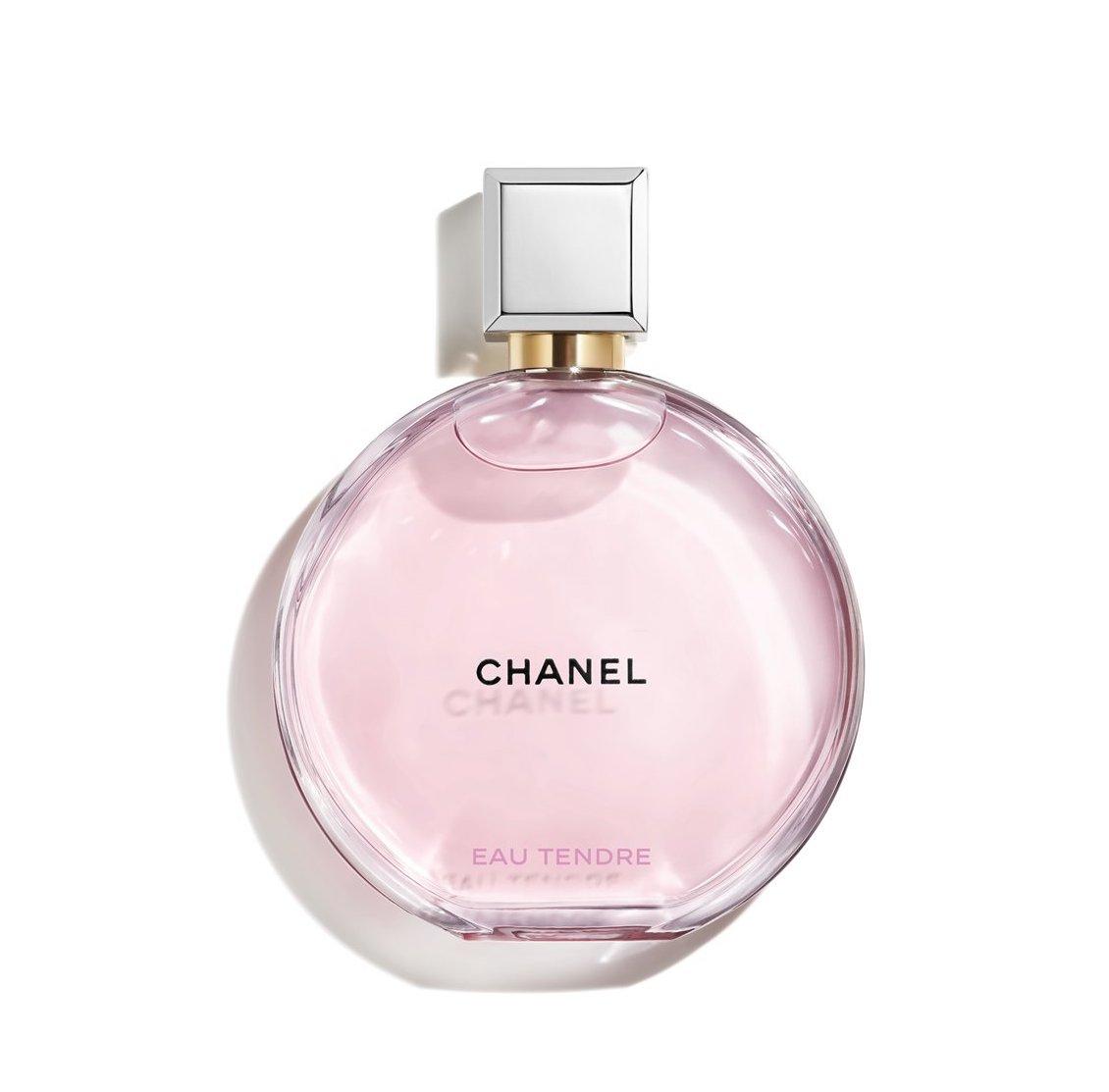 24 01 2018 - TOP 4 de nos parfums préférés pour le 14 février ... e5fc8a9e7fa