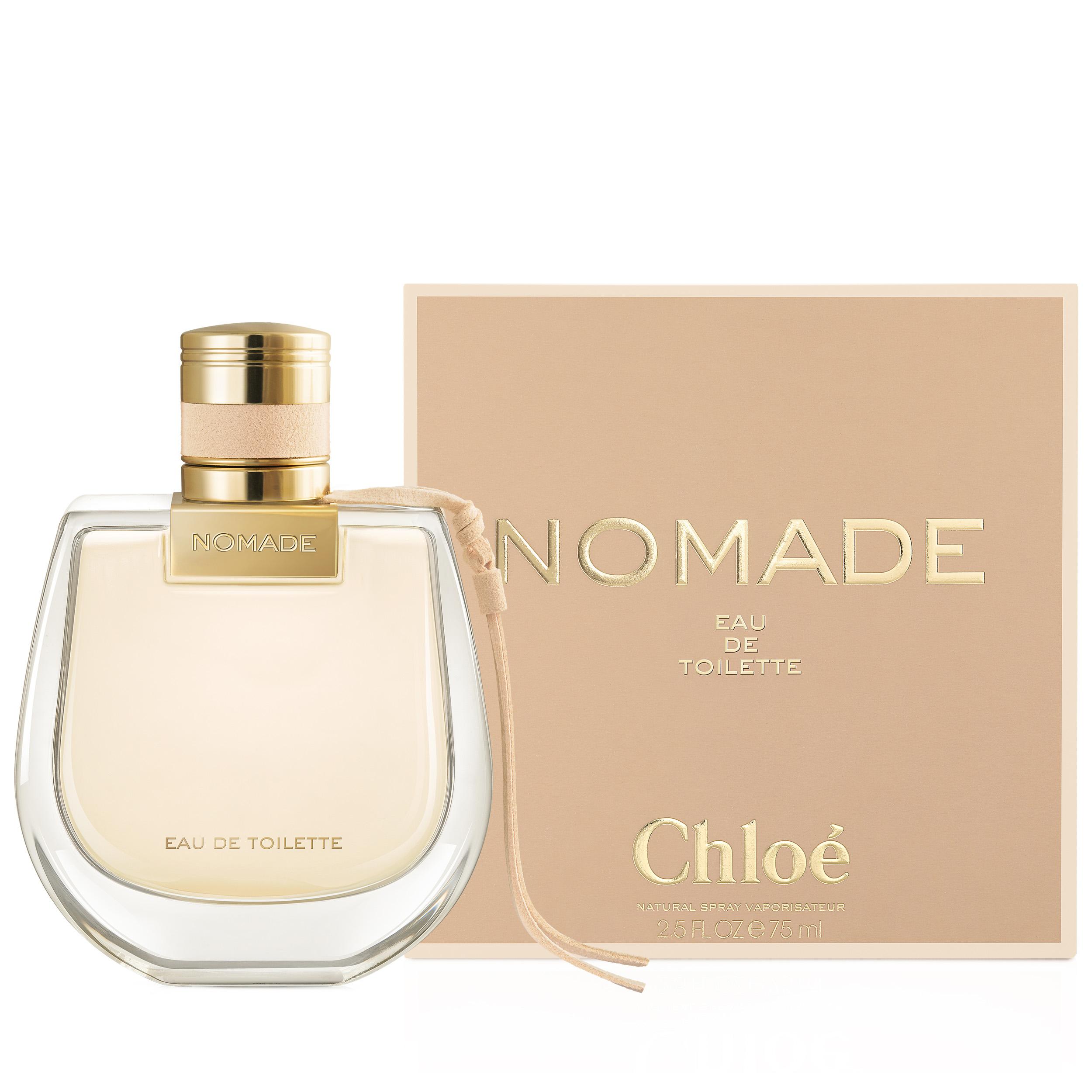 Saint-Valentin : nos parfums préférés pour le 14 février - 1