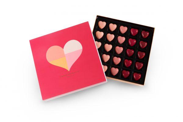 Saint-Valentin : nos idées cadeaux pour lui à tous les budgets 150*150