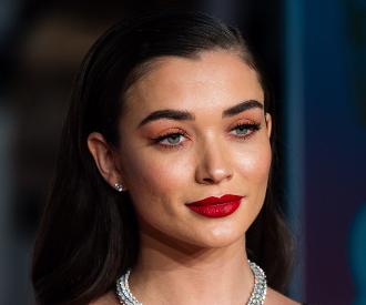 BAFTA 2019: le palmarès de cette année et les plus beaux looks du tapis rouge